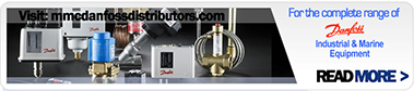 Visit MMC Danfoss Distributors.com